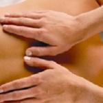 massage200